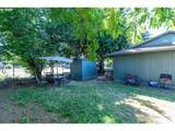 2369 170TH Ave - Photo 20