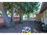 2369 170TH Ave - Photo 21
