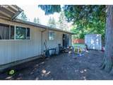 2369 170TH Ave - Photo 22