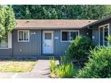 2369 170TH Ave - Photo 23