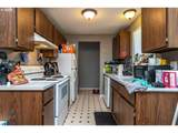2369 170TH Ave - Photo 27