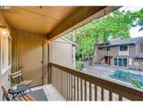 650 Meadow Dr - Photo 21