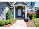 2667 Valley Forge Dr - Photo 30