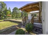 31390 Veatch Rd - Photo 29