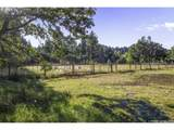 31390 Veatch Rd - Photo 31