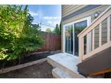 1329 84TH Ave - Photo 23