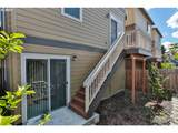 1329 84TH Ave - Photo 24