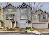 21585 Willow Glen Rd - Photo 1
