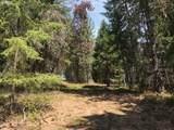 2320 Mcnabb Creek Rd - Photo 12