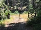 2320 Mcnabb Creek Rd - Photo 5