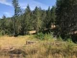 2320 Mcnabb Creek Rd - Photo 6