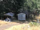2320 Mcnabb Creek Rd - Photo 8