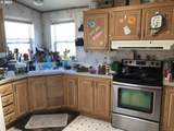 91630 Hargens Ln - Photo 13