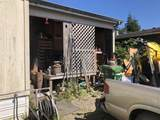 91630 Hargens Ln - Photo 3