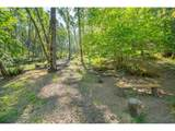 19451 Meadow View Dr - Photo 32