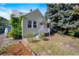6915 92ND Ave - Photo 2