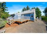 6915 92ND Ave - Photo 29