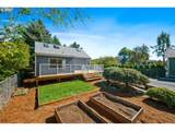 6915 92ND Ave - Photo 30