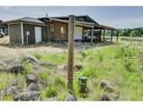33777 Dickey Prairie Rd - Photo 20