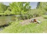 33777 Dickey Prairie Rd - Photo 23