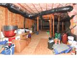 6311 Canby St - Photo 16