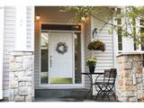 6311 Canby St - Photo 3