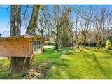 38006 Hist Columbia River Hwy - Photo 27