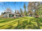 38006 Hist Columbia River Hwy - Photo 28