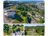 6894 Pacific Terrace Loop - Photo 1