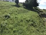 6894 Pacific Terrace Loop - Photo 18