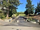6894 Pacific Terrace Loop - Photo 19