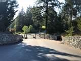 6894 Pacific Terrace Loop - Photo 20