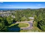 6894 Pacific Terrace Loop - Photo 7