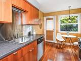 5310 10TH Ave - Photo 18