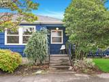 5310 10TH Ave - Photo 2