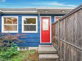 5310 10TH Ave - Photo 20