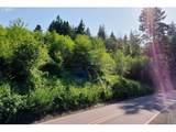 0 Highway 47 - Photo 5
