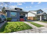 7045 11TH Ave - Photo 2