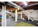 7045 11TH Ave - Photo 20