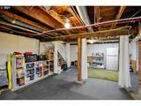 7045 11TH Ave - Photo 21