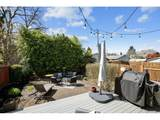 7045 11TH Ave - Photo 22