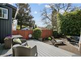 7045 11TH Ave - Photo 23