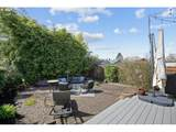 7045 11TH Ave - Photo 24