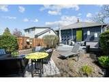 7045 11TH Ave - Photo 25