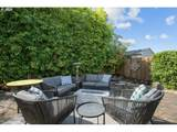 7045 11TH Ave - Photo 26