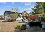 7045 11TH Ave - Photo 27