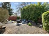 7045 11TH Ave - Photo 28