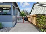 7045 11TH Ave - Photo 3
