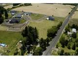 210696 Bourbon Ridge Ln - Photo 5