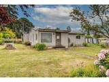 14132 Marion Rd - Photo 1